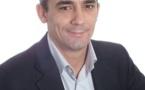 Pacific World : Yann Le Rouge nommé représentant commercial Asie en France
