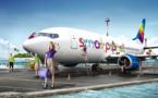 Des navigants prêts à porter plainte contre les TO affrétant Small Planet Airlines