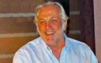 """Elections APST - Richard Soubielle """"en toute humilité, au service de la profession..."""""""