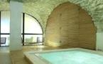 Mallemort : J'ai testé pour vous Le Moulin de Vernègues et son My Spa by L'Occitane