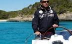 Twim Travel : Eric Bez (Pdg Groupe E.R.I.C) entre au capital du Réseau