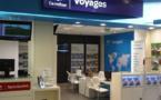 Manor Distribution s'enrichit des 120 agences de Carrefour Voyages
