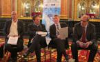 Selectour Afat va vendre en priorité Air France et 8 compagnies privilégiées
