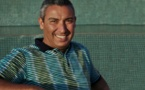 Thalasso n°1 : Raouf Benslimane, futur ministre du tourisme de Tunisie ?