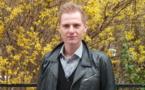 Cedric di Piero : « Une marque forte est un  passage obligé pour créer une agence de voyages »