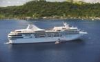 Exotismes : croisières en Polynésie pour l'Été 2013