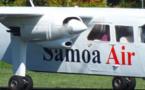 La case de l'Oncle Dom : l'obésité... Samoa, je supporte pas !