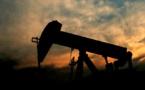 """Taxe carburant, la """"vache à lait"""" des Cies est un cauchemar pour les agences"""