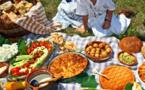 La gastronomie en Serbie : une cuisine saine et biologique
