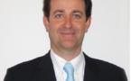Korean Air nomme Ludovic Froidure au poste de directeur général France
