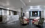 J'ai testé... le spa Guerlain du Trianon Palace à Versailles