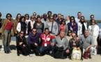 Portugal : 33 voyagistes français à la découverte de Lisbonne et de l'Algarve