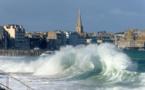 Saint Malo - © Yannick Le Gal