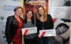 Visit California : 120 participants au workshop du 9 avril 2013