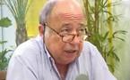 Jean-Pascal Siméon : « Switch s'est relancée avec le moyen-courrier »