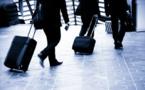 La technologie aidant, moins de bagages ont été égarés en 2012