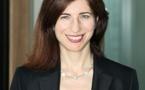 Expedia : Ariane Gorin nommée Vice-Présidente Market Management pour la zone EMEA