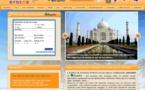 Distribution : Voyages Byblos refond son site web en partenariat avec Expedia