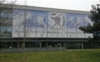 MGM : pour fêter ses 50 ans, le groupe multiplie les projets en 2013