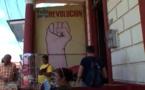 Voyage à Cuba : l'indéfinissable charme suranné de Baracoa
