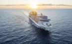 MSC Croisières embarque deux nouveaux concepts de restaurants à bord du Virtuosa
