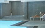 Roissy : j'ai testé le spa Nuxe du Relais Spa Paris - Roissy CDG