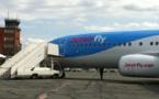 L'aéroport de Beauvais-Tillé veut séduire de nouvelles compagnies