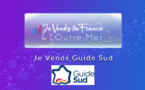 Je vends Guidesud