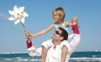 Club Med propose une offre spa enfants et ados à partir de 11 ans