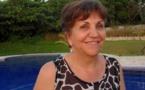 """Adriana Minchella : """"Dans le cas de Fram je m'efforcerais de ne pas être suicidaire !"""""""