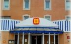 Midi-Pyréenées : le P'tit Dej-Hôtel Castres intègre la SEH