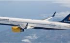 Icelandair ouvre une nouvelle liaison vers Anchorage en Alaska