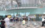 Singapour : Infos Pratiques