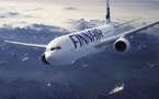 J'ai testé pour vous... le vol Paris - Helsinki avec Finnair