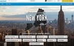 Airbnb : un loueur logé à mauvaise enseigne condamné à New-York
