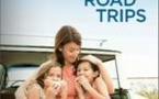 "Visit California publie ""California Road Trips"" avec Hertz"