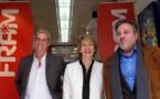 I. - Voyages Fram va devoir trouver 40 millions d'euros d'ici fin 2013