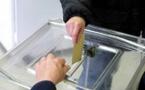 Selectour Afat, quels enjeux pour la campagne électorale de juin 2013 ?