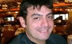 B2B : Costa Croisières ouvre ses cales en 6 clicks