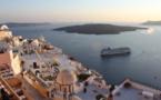 Été 2013 : la Grèce fait la course en tête pour les réservations