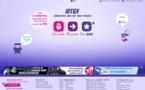 """iDTGV rénove son site Internet pour """"faciliter le parcours du client"""""""