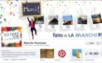 Manche Tourisme : « Nous créons une véritable relation avec nos fans Facebook »