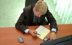 Crédit d'impôt cotisations sociales : aider rapidement les entreprises en panne de trésorerie