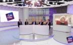 Les représentants des marchés européens : Espagne, Grèce, Portugal, Italie et Belgique étaient réunis sur le plateau des Ateliers IFTM - DR