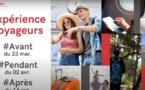 """Les Etats généraux de """"Respire, le tourisme de demain"""" ont abordé l'expérience client dans sa globalité - DR"""