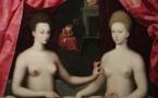 """MYL Sabords : le service """"censure"""" chez Fesse Book est pro-actif..."""