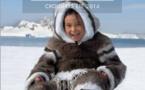 La Compagnie du Ponant publie son Carnet de Voyage Arctique 2014