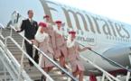 """Emirates : l'attribution de la """"5ème liberté"""", une menace pour les Majors européennes ?"""