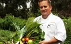 La case de l'Oncle Dom : les drôles de salades de Mister Cook...