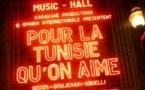 Tunisie : les touristes français délaissent le pays qui peine à se redresser